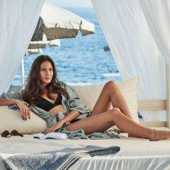 Отель Queen Of Montenegro Рафаиловичи спа фото 2