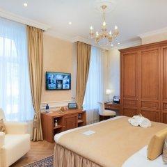 Отель The Park Mansion Эстония, Таллин - отзывы, цены и фото номеров - забронировать отель The Park Mansion онлайн фото 5