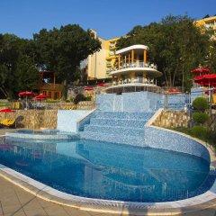 Hotel PrimaSol Sunrise - Все включено детские мероприятия фото 2