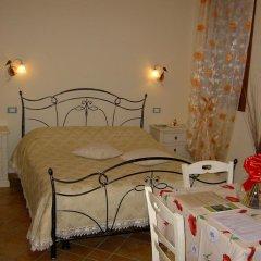 Отель Agriturismo Monteortone Италия, Региональный парк Colli Euganei - отзывы, цены и фото номеров - забронировать отель Agriturismo Monteortone онлайн детские мероприятия