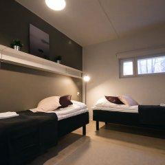 Отель Spot Apartments Helsinki Финляндия, Хельсинки - отзывы, цены и фото номеров - забронировать отель Spot Apartments Helsinki онлайн комната для гостей фото 3