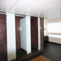 Primestay Self Check-in Hotel Altstetten комната для гостей
