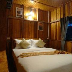 Отель Lanta Para Hut Ланта комната для гостей фото 3