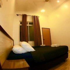 Отель Bitos GH Мальдивы, Северный атолл Мале - отзывы, цены и фото номеров - забронировать отель Bitos GH онлайн ванная фото 2