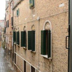 Апартаменты Joseph Apartments Венеция фото 3