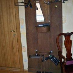 Отель Alzana Литва, Вильнюс - отзывы, цены и фото номеров - забронировать отель Alzana онлайн сейф в номере