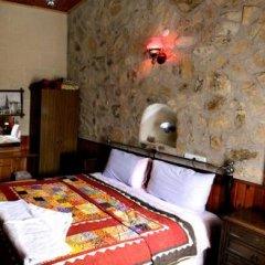Pacha Hotel Турция, Мустафапаша - отзывы, цены и фото номеров - забронировать отель Pacha Hotel онлайн удобства в номере фото 2