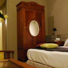 Отель Circa 1905 Испания, Барселона - отзывы, цены и фото номеров - забронировать отель Circa 1905 онлайн комната для гостей фото 5