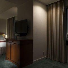 Hotel East 21 Tokyo удобства в номере