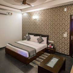 Hotel Jet Inn Suites комната для гостей фото 5