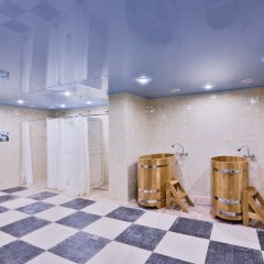 Гостиница Абу Даги в Махачкале отзывы, цены и фото номеров - забронировать гостиницу Абу Даги онлайн Махачкала фото 12