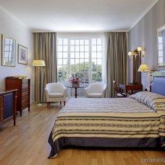 Theoxenia Palace Hotel комната для гостей фото 2