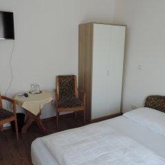 Отель Pension am Eschenbach Австрия, Зальцбург - отзывы, цены и фото номеров - забронировать отель Pension am Eschenbach онлайн удобства в номере фото 2