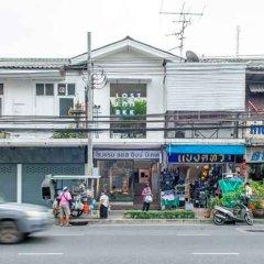 Отель Lost Inn BKK Бангкок фото 4