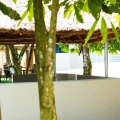 Ilaji Hotel and Sport Resort пляж