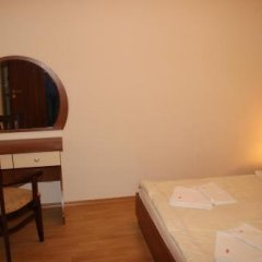Апартаменты Flora Apartments Боровец удобства в номере