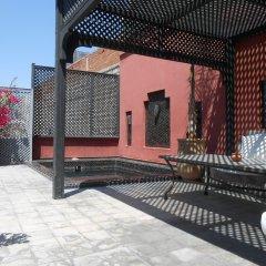 Отель Riad Alegria Марокко, Марракеш - отзывы, цены и фото номеров - забронировать отель Riad Alegria онлайн фото 14
