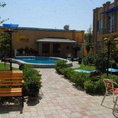 Отель Азия Самарканд Узбекистан, Самарканд - отзывы, цены и фото номеров - забронировать отель Азия Самарканд онлайн