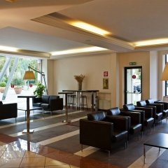Отель CDH Hotel Villa Ducale Италия, Парма - 2 отзыва об отеле, цены и фото номеров - забронировать отель CDH Hotel Villa Ducale онлайн интерьер отеля