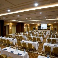 Отель Crystal De Luxe Resort & Spa – All Inclusive фото 4