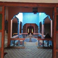 Отель Kasbah Le Berger, Au Bonheur des Dunes Марокко, Мерзуга - отзывы, цены и фото номеров - забронировать отель Kasbah Le Berger, Au Bonheur des Dunes онлайн