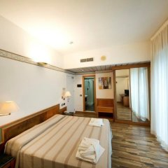 Hotel Marina Bay спа фото 2