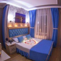 Hurriyet Hotel Турция, Стамбул - 10 отзывов об отеле, цены и фото номеров - забронировать отель Hurriyet Hotel онлайн спа