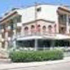 Club Dante Apartments Турция, Мармарис - отзывы, цены и фото номеров - забронировать отель Club Dante Apartments онлайн фото 4