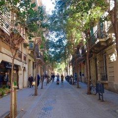 Апартаменты Apartments Gaudi Barcelona фото 9