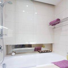 Отель Splendid Residence ванная фото 2