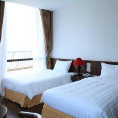 Amazing Hotel Sapa комната для гостей фото 2