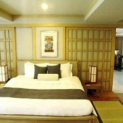Отель Discovery Country Suites Филиппины, Тагайтай - отзывы, цены и фото номеров - забронировать отель Discovery Country Suites онлайн фото 7