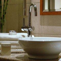 Отель Sofitel Athens Airport 5* Улучшенный номер с различными типами кроватей фото 10