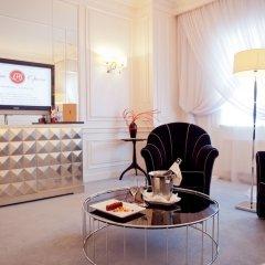 Гостиница Опера Отель Украина, Киев - 7 отзывов об отеле, цены и фото номеров - забронировать гостиницу Опера Отель онлайн в номере
