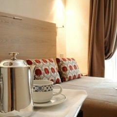 Отель Best Western Hotel Piemontese Италия, Турин - 1 отзыв об отеле, цены и фото номеров - забронировать отель Best Western Hotel Piemontese онлайн