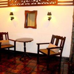 Отель El Cielito Hotel Baguio Филиппины, Багуйо - отзывы, цены и фото номеров - забронировать отель El Cielito Hotel Baguio онлайн