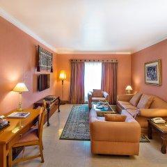 Отель Holiday International Sharjah ОАЭ, Шарджа - 5 отзывов об отеле, цены и фото номеров - забронировать отель Holiday International Sharjah онлайн фото 5