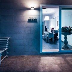 Отель Residence Peloni Италия, Ареццо - отзывы, цены и фото номеров - забронировать отель Residence Peloni онлайн фитнесс-зал