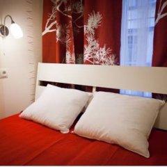 Imho Hostel комната для гостей фото 2