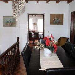 Отель Casa dos Moinhos by Green Vacations интерьер отеля