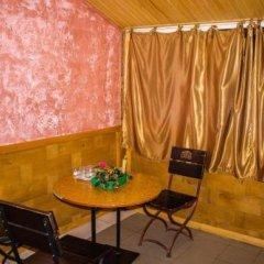 Гостиница Vityaz Украина, Сумы - отзывы, цены и фото номеров - забронировать гостиницу Vityaz онлайн фото 2