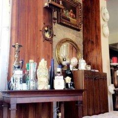 Palmiye Pansiyon Турция, Карабурун - отзывы, цены и фото номеров - забронировать отель Palmiye Pansiyon онлайн питание фото 3