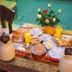 Отель Riad Al Wafaa Марокко, Марракеш - отзывы, цены и фото номеров - забронировать отель Riad Al Wafaa онлайн в номере фото 2
