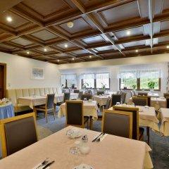Отель Garni Tenne Австрия, Зёлль - отзывы, цены и фото номеров - забронировать отель Garni Tenne онлайн питание фото 3