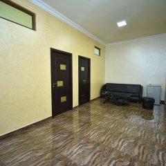 Отель MBM Hotel Yerevan Армения, Ереван - отзывы, цены и фото номеров - забронировать отель MBM Hotel Yerevan онлайн интерьер отеля фото 3