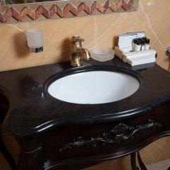 Гостиница Ministerium ванная