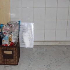 Отель Villa Ferri Apartments Италия, Падуя - отзывы, цены и фото номеров - забронировать отель Villa Ferri Apartments онлайн удобства в номере фото 2
