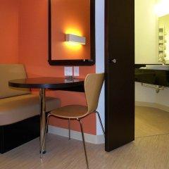 Отель Novotel Andorra удобства в номере