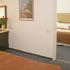 Navarria Hotel in Limassol, Cyprus from 91$, photos, reviews - zenhotels.com photo 2