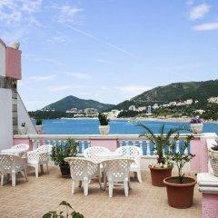 Отель Kuc Черногория, Рафаиловичи - отзывы, цены и фото номеров - забронировать отель Kuc онлайн помещение для мероприятий